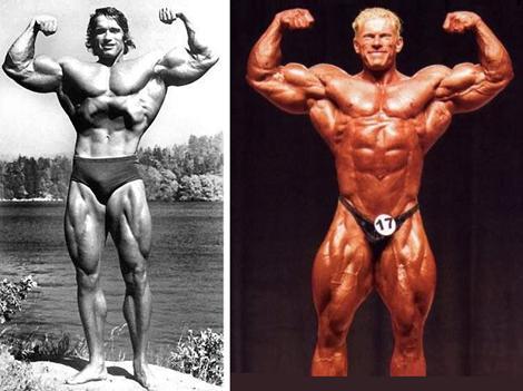 doble-biceps
