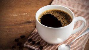 Inconvenientes de tomar Café Descafeinado