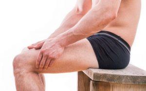 Por qué salen las varices y cómo prevenirlas con ejercicio