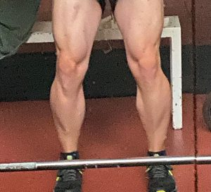 4 piernas